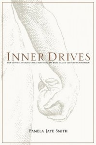 inner drives1 199x300 Helpful Books for Character and Plot Development
