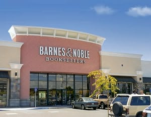 barnes and nobles manhattan beach Second Meetup: Writing Workshop and Critique Session Prepping