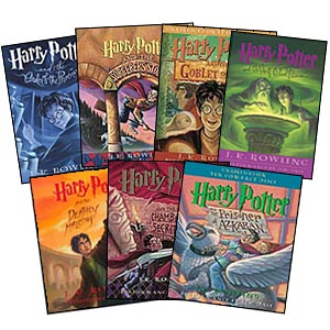 http://www.thewritingnut.com/wp-content/uploads/2010/09/harry-potter-books-1-711.jpg