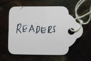 readers tag modified 299x201 International Literacy Day and Why I Write