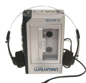 walkman 300x289 Death of a Walkman