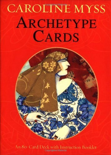 archetype cards Characters Count Contest