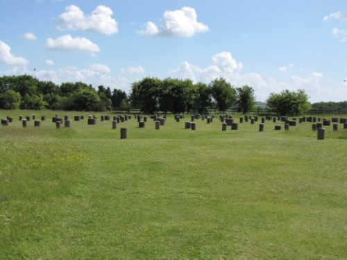 woodhenge England Day 6 Part 2: Stonehenge Special Access Tour and Dinner at Da Vincis
