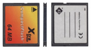 800px CompactFlash modified xD Cards & the Evolution of Memory Cards