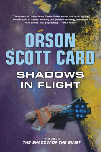 shadows in flight 2nd Blogaversary Giveaway