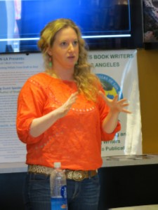 leigh bardugo August 18, 2012 (31st meetup): What I Wish Id Known: Avoiding Publishing Pitfalls from Draft to Deal