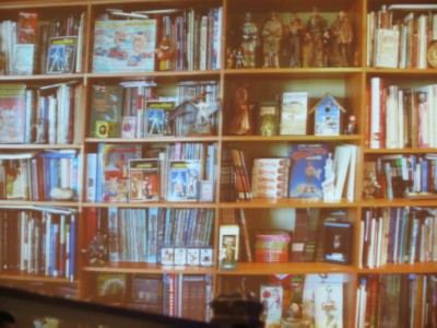 tonys bookshelf SCBWI Summer Conference Day 1 (August 3, 2012)