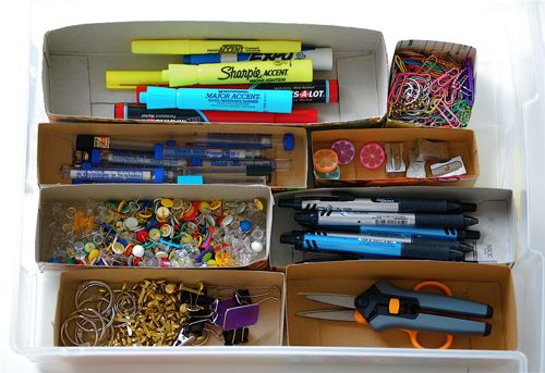 2008 02 05 drawer organizer2 2008 02 05 drawer organizer2