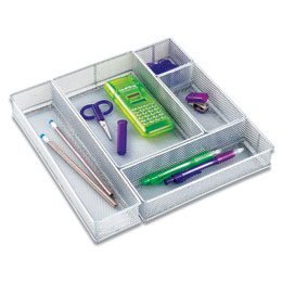 drawer organizer drawer organizer