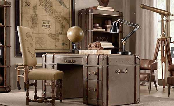 home office decor vintage style 27 home office decor vintage style 27