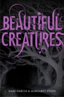 beautiful creatures modified