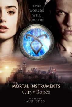 mortal-instruments-city-bones-poster modified