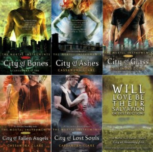 mortal-instruments-city-books modified