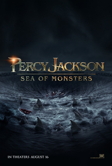 Percy_Jackson_Sea_of_Monsters_teaser_poster
