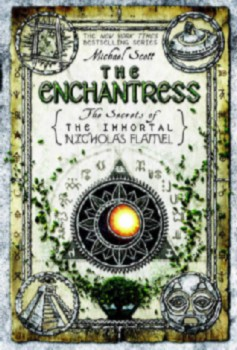 The enchantress modified Spotlight Week Shadow & Bone Giveaway Winner