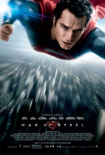 man of steel 2013 Summer Movies Im Looking Forward to Seeing
