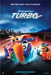 turbo 2013 Summer Movies Im Looking Forward to Seeing