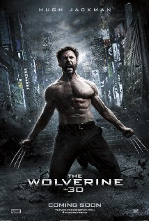 wolverine 2013 Summer Movies Im Looking Forward to Seeing