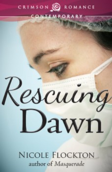 RescuingDawnCover modified