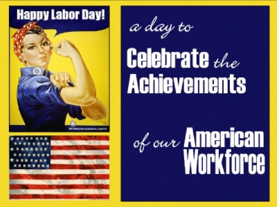 labor_day modified