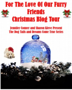 For the love of our Furry friends Christmas blog tour modified For the Love of our Furry Friends Christmas Blog Tour