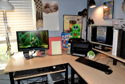 Desk June 2013 modified