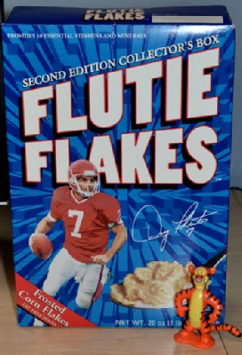Flutie Flakes July 2013 modified