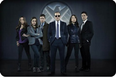 marvels-agents-of-shield-news modified