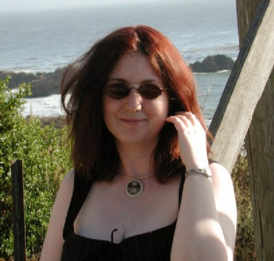 bytheocean Wednesday Writer's Workspace Welcomes Jenn Lyons