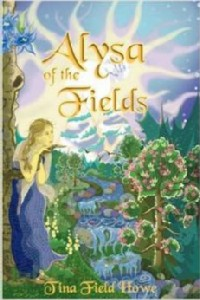 alysa of the fields modified Q & A with Tina Howe by Francine Silverman