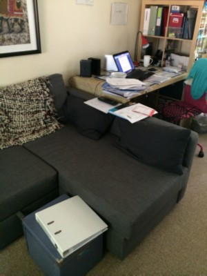 IMG 5113 modified Wednesday Writer's Workspace Welcomes Christiana P. aka The Capillary