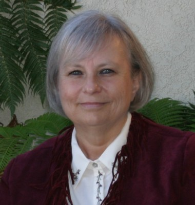 nancy dodd1 modified Spotlight Week Author Interview: Nancy Ellen Dodd