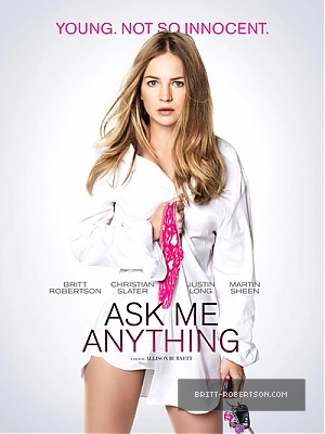 normal_Ask_Me_Anything