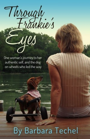 Through-Frankies-Eyes1-e1421358560597